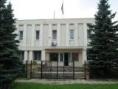 Краснознаменский районный суд