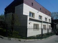 Лахденпохский районный суд