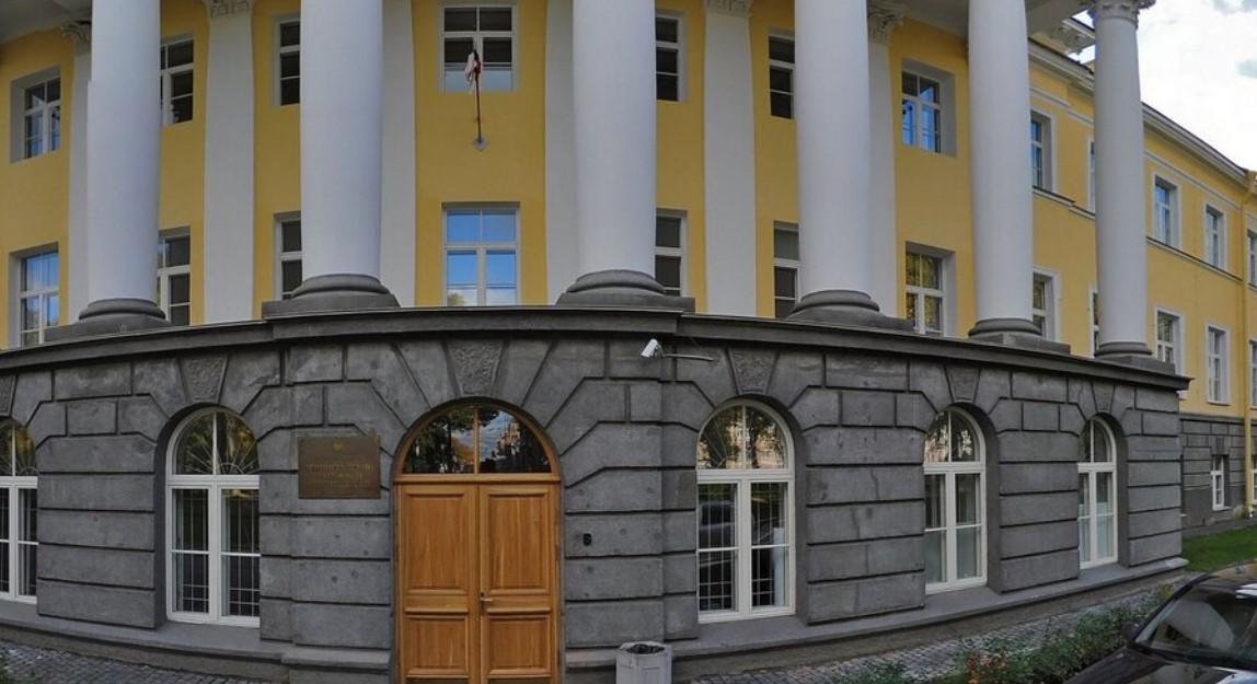 1-й Западный окружной военный суд