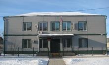 Магдагачинский районный суд