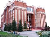 Октябрьский районный суд г. Саранска
