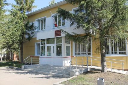 Пачелмский районный суд