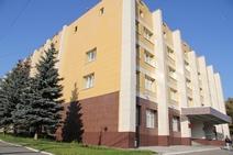 Первомайский районный суд г. Ижевска