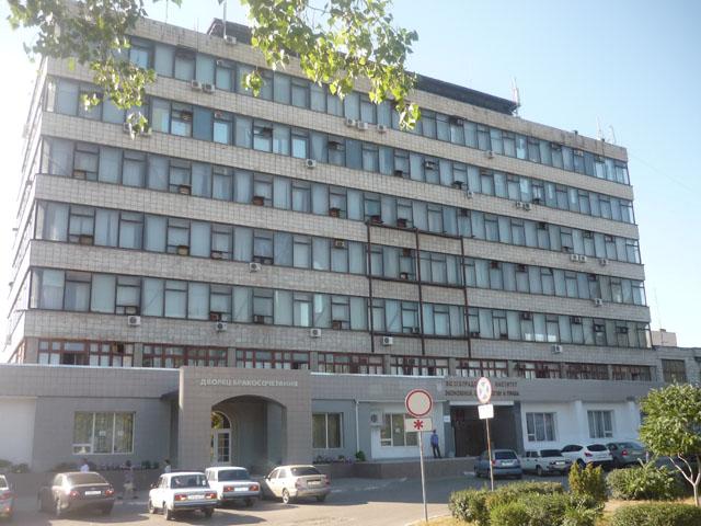 Советский районный суд г. Волгограда