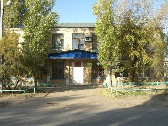 Старополтавский районный суд