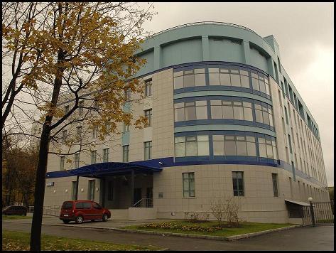 Тимирязевский районный суд