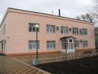 Целинский районный суд