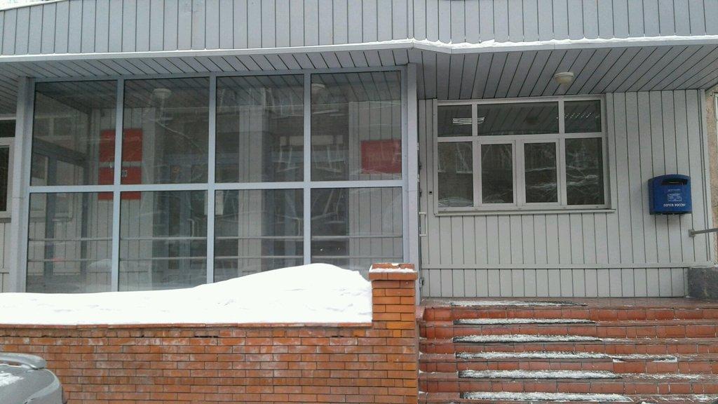 Центральный районный суд г. Новосибирска