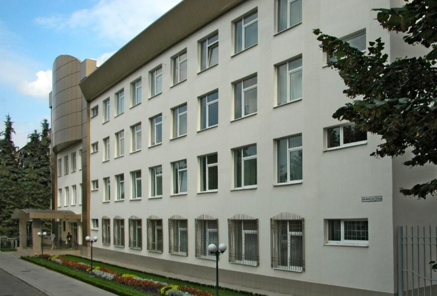 Арбитражный суд Кабардино-Балкарской Республики