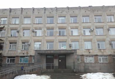 Приморский районный суд