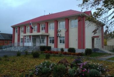 Куединский районный суд