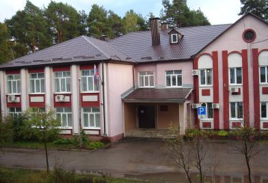 Максатихинский межрайонный суд Тверской области