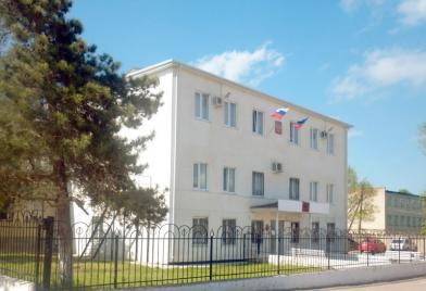 Малокарачаевский районный суд