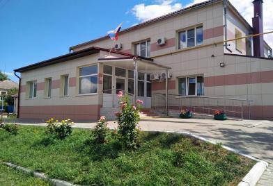 Мантуровский районный суд