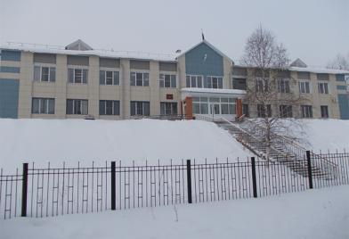 Нижнеилимский районный суд
