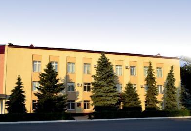 Нижнеломовский районный суд