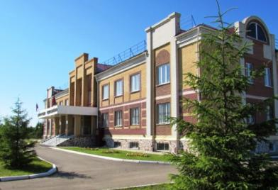 Нурлатский районный суд