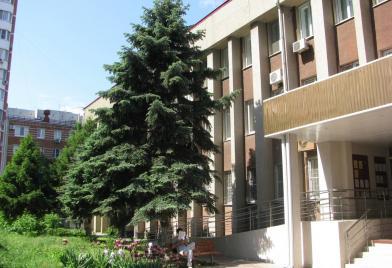 Прикубанский районный суд г. Краснодара