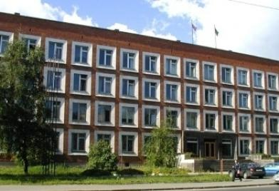Прионежский районный суд