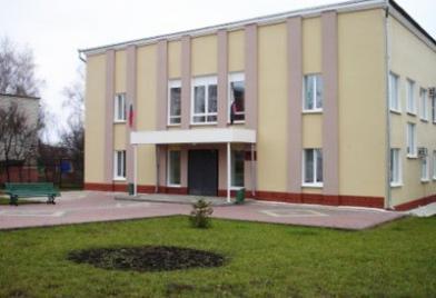 Ракитянский районный суд