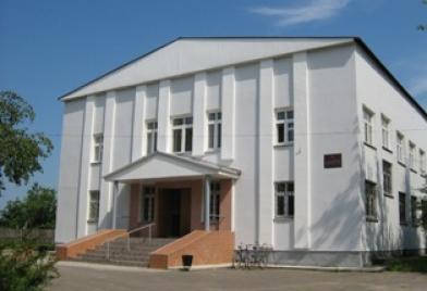 Родниковский районный суд