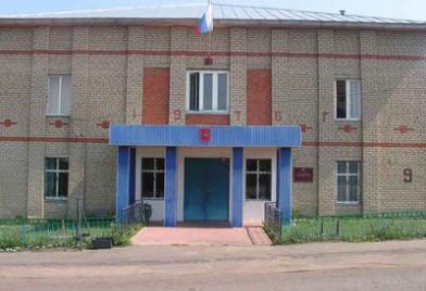 Ромодановский районный суд