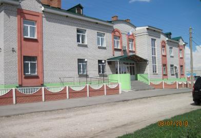 Сапожковский районный суд