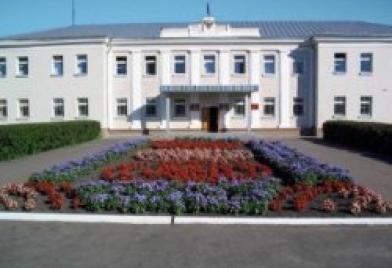 Свердловский районный суд