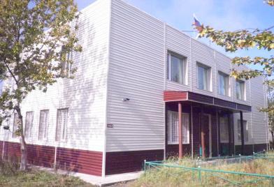 Северо-Эвенский районный суд
