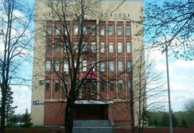 Анжеро-Судженский городской суд