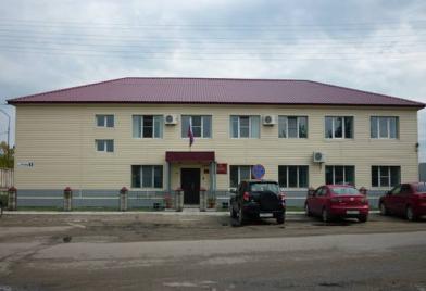 Смоленский районный суд