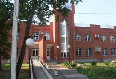 Старожиловский районный суд