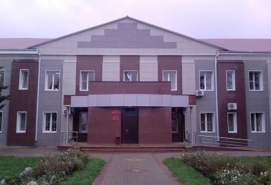 Тербунский районный суд