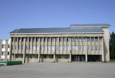 Тигильский районный суд