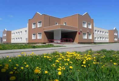 Тутаевский городской суд