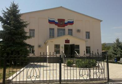 Усть-Джегутинский районный суд