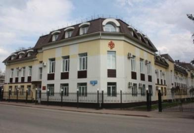 Бежицкий районный суд г. Брянска