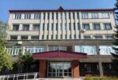 Бийский районный суд