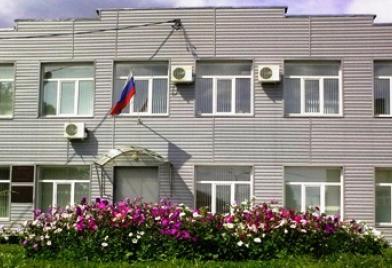 Гороховецкий районный суд