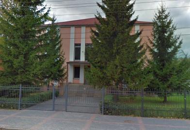 Гусевский городской суд