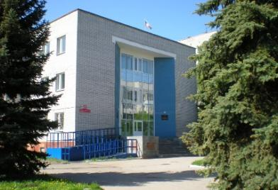 Засвияжский районный суд г. Ульяновска