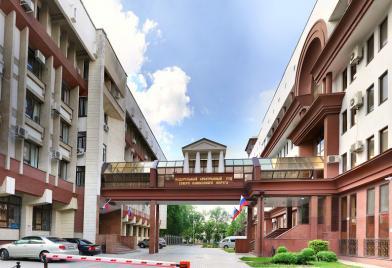 Северо-Кавказский арбитражный округ