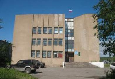 Карагинский районный суд