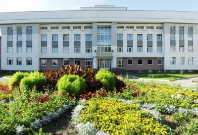 Арбитражный суд Вологодской области