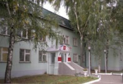 Кировский районный суд г. Казани