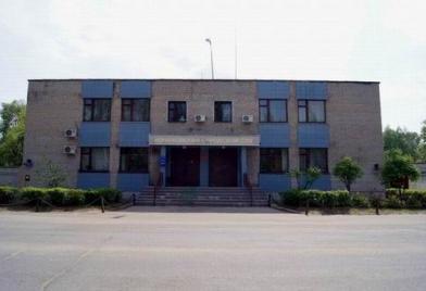 Конаковский городской суд